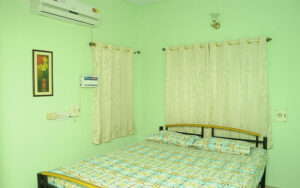 Best Service Apartments in chennai , Service Apartments in chennai , Best Service Apartments in mogappair, Service Apartment in mogappair, short term rentals in chennai , short term rentals in mogappair.